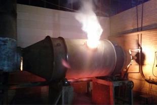 خرید توناژ انواع خاک معدن با مجوز سازمان صنایع