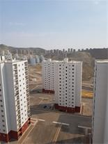 فروش آپارتمان در مهر پردیس
