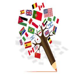 استخدام مترجم در رشته عمومی - 1