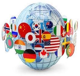 استخدام مترجم در زمینه حقوق - 1