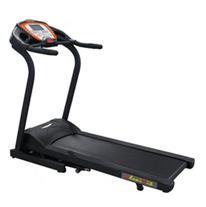 تردمیل فلکسی فیت FlexiFit Treadmill 2168B9M