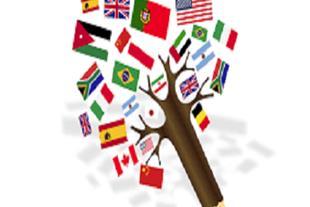 استخدام مترجم در رشته عمومی