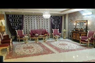 اجاره منزل مبله شیراز و سوئیت مبله شیراز