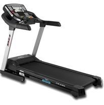 تردمیل بی اچ فیتنس مدل BH Fitness F1