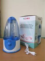 فروش دستگاه بخور سرد و گرم قیمت مناسب