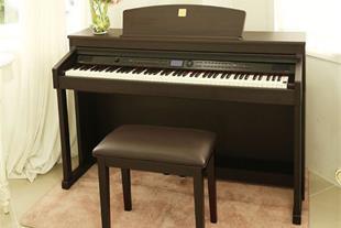فروش پیانو DPR3500
