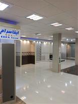 نظافت ساختمان اداری ، مسکونی و تجاری