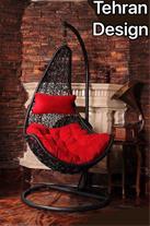 فروش مبل تختخوابشو در چالوس