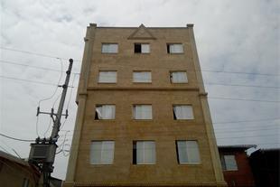اجاره آپارتمان مبله در ساری
