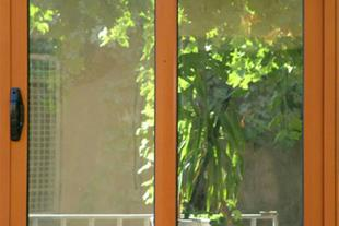تعمیر درب و پنجره آلومینیوم