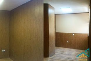 فروش و نصب حرفه ای انواع دیوارپوش،شرکت ویستا افرند