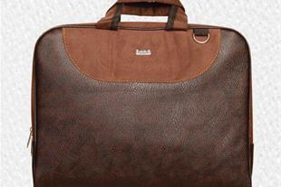 فروش کیف همایشی