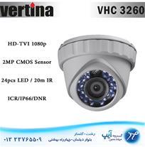 دوربین دام ورتینا مدل VHC 3260