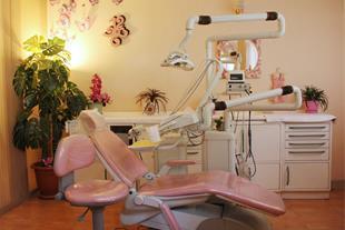ایمپلنت دندان - ترمیم و جراحی دندان - ارتودنسی