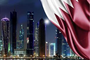 اخذ ویزای : دبی - قطر - عمان