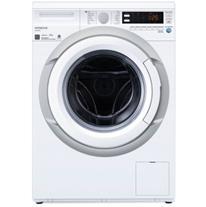 فروش ماشین لباسشویی هیتاچی BDW85AAE