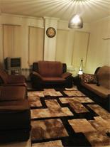 اجاره منزل مبله در کرمان  آپارتمان مبله کرمان