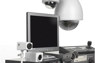 فروش نصب تعمیر دوربین مداربسته تلفن سانترال دزدگیر