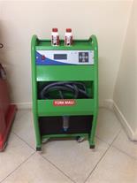 فروش دستگاه رادیاتورشور