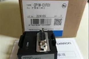 فروش PLC CP1W-CIF01 امرن