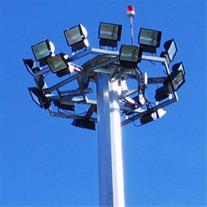 برج روشنایی