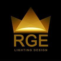 طراح و مجری حرفه ای نورپردازی ساختمان