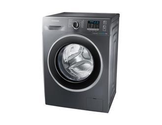 ماشین لباسشویی WF80F5EHW4X - 1