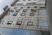 سیمان پلیمری و مواد ضد آب ساختمانی