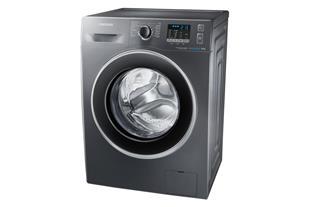 ماشین لباسشویی WF80F5EHW4X