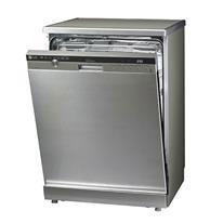 ماشین ظرفشویی D1444LF