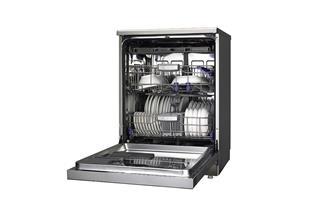 ماشین ظرفشویی D1452LF