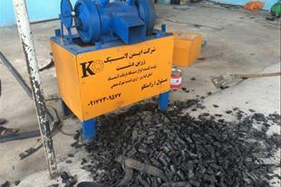 بازیافت لاستیک فرسوده و تولید گرانول