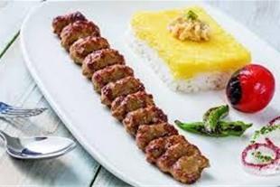 رستوران سنتی یاران با غذاهای اصیل ایرانی