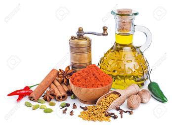 آموزش پرورش گیاهان دارویی - 1