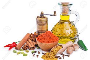 آموزش پرورش گیاهان دارویی