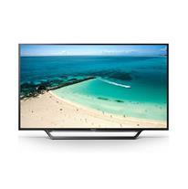 تلویزیون 48W653D