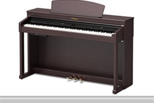 فروش پیانو دایناتون DPS - 70