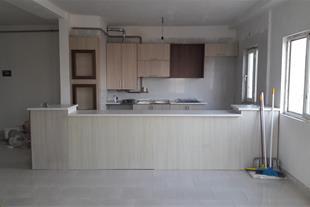 فروش آپارتمان در مسکن مهر هشتگرد