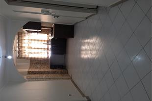 فروش آپارتمان در تهران یکخوابه