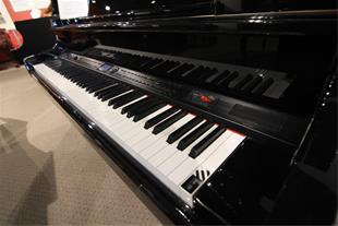 فروش پیانو دیجیتال دایناتون VGP-4000