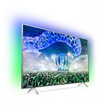 تلویزیون 65PUT7601