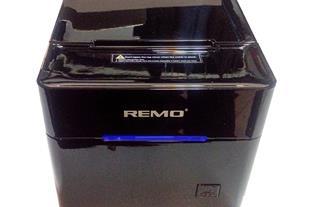 پرینتر حرارتی Remo 330 plus