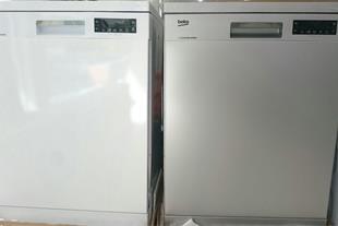 ماشین ظرفشویی 13 نفره بکو DFN28320
