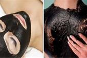 ماسک آرایشی مرموود ، اینفرتوسای اسپانیا