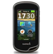 فروش جی پی اس - GPS