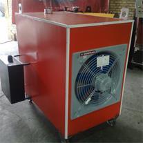 فروش انواع ( یونیت ) هیتر و کوره هوای گرم