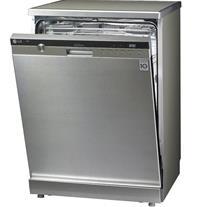 ماشین ظرفشویی D1464CF