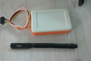 ردیاب خودرو ماهواره ای GPS Tracker