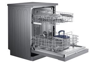 ماشین ظرفشویی 13 نفره SAMSUNG