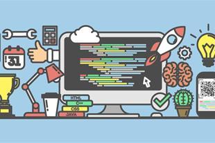 تولید نرم افزار سیستمی و تحت شبکه